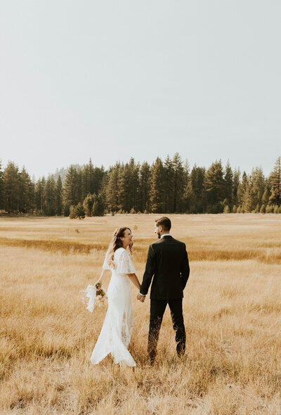 south_lake_tahoe_fall_elopement_photographer_edgewood_laketahoe_29