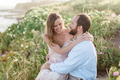 marelestrydom_engagement_photography_santacruz_0012