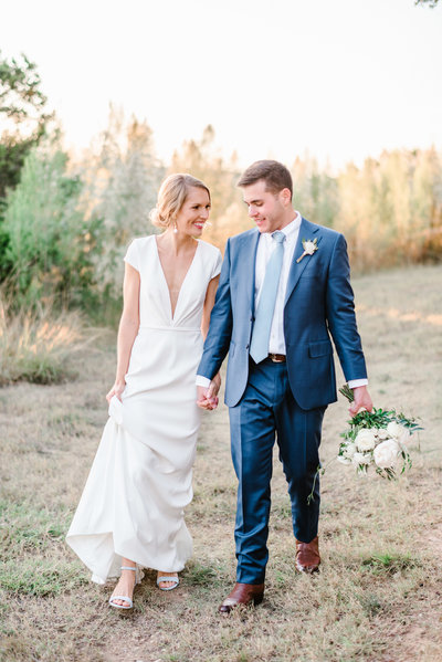 Joslyn Holtfort Photography Wedding Venue Austin 202