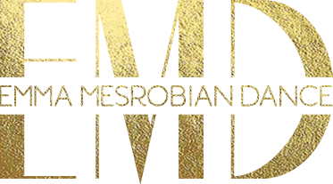 EMD-logo-final-Recoveredgold