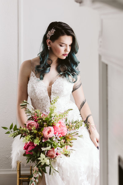 in-studio-bridal-styled-shoot-2-laura-0832