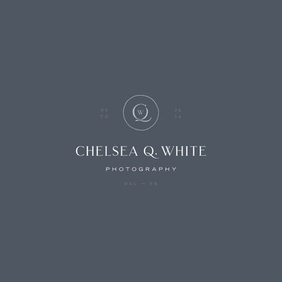 Branding for Creatives // Sarah Ann Design - Photographer Blogger Brand Design
