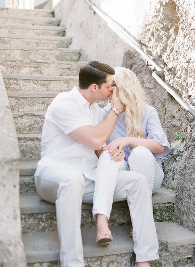 amalfi-coast-wedding-photographer-jeanni-dunagan-13