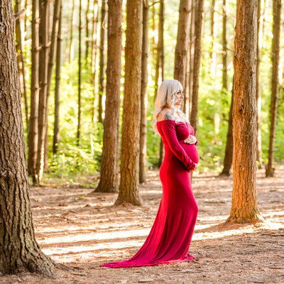 Geib Maternity Sneak Peek-Final-0009