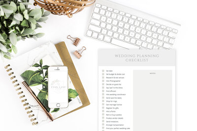 wedding_checklist_mockup