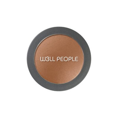 w3ll_people_compact_bronzer_baked_at_credo_beauty