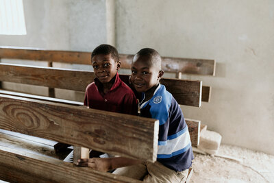 Heart-to-Heart-Haiti-1-2