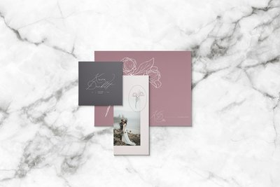 Amavi Studio Brand Designer for wedding planner-6 copy-min