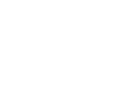 Camp-Climb-Logo-White