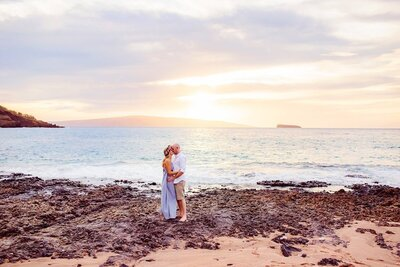 Maui-Engagement-Photographers-Hawaii-15