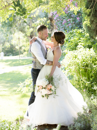 Blush-Photography-Algarve-Ashley-Scott-43