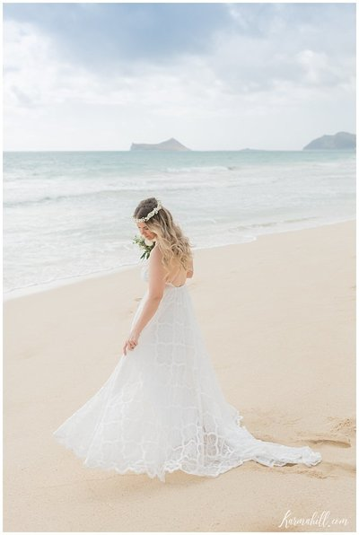 Oahu-Beach-Wedding_0014