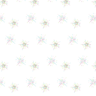 QueenFriday-LFirework-Pattern