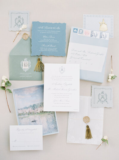 Newport, Rhode Island Film Wedding Photographer_Katie Rhodes Photography-21