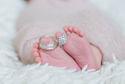 NewBorn Lifestyle-0005