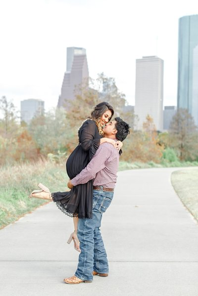 Houston Wedding Photographer - Violet Martinez Photograpghy_0062-min