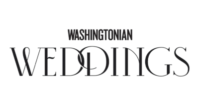 Washingtonian_Wedding-removebg-preview (1)