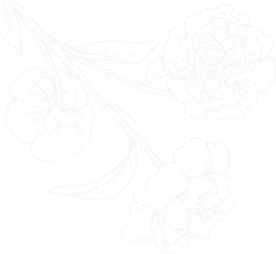 jisspng-floral-design-black-and-white-fresh-flowers-vector-image-5a8c29b30603c7.9414616815191351550247