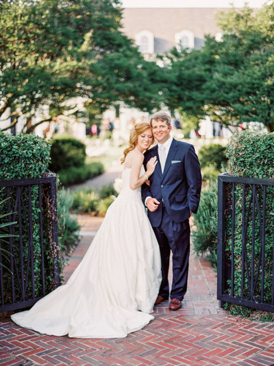 Wedding Photography | Top Wedding Photographers in Charleston | Myrtle Beach | Columbia | Myrtle Beach Wedding Photography-9