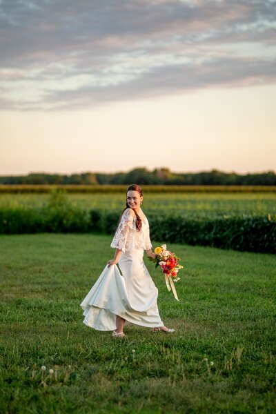 Omaha-Wedding-Photographer-39