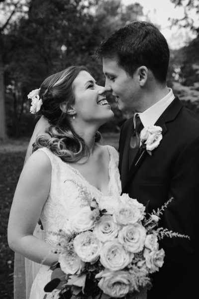 Megan-Marie-Photographer-Vermont-Wedding-Photographer