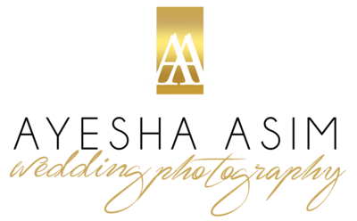 wedding-logo-re
