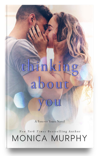 LWD-MonicaMurphy-ThinkingAboutYou-Hardcover-LowRes