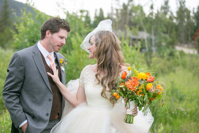 Enloe-GrandLake-Colorado-Wedding-00852
