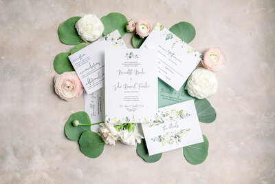 Kindly-Delivered-Wedding-Invitation-Semi-Custom-Meredith (13)