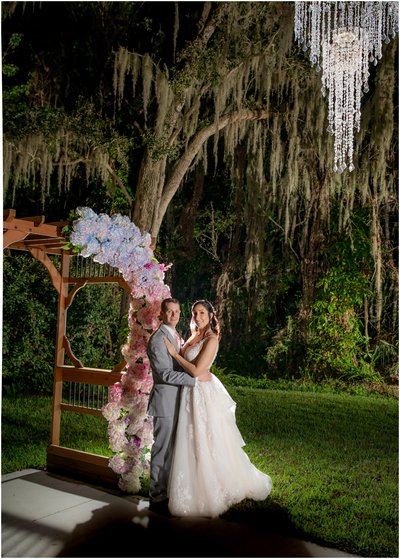 Love and Style Photography - Sarasota Photographer_1859