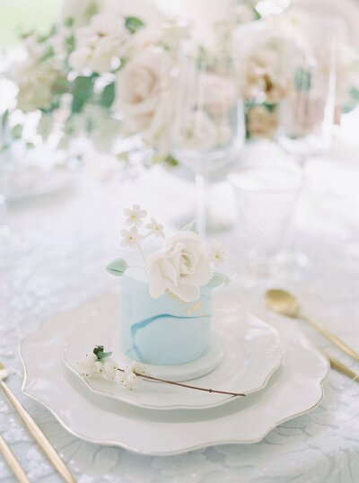 Newport, Rhode Island Film Wedding Photographer_Katie Rhodes Photography-55