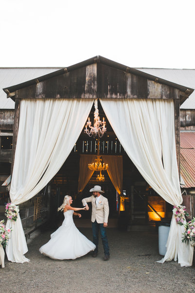 california_ranch_wedding-1127