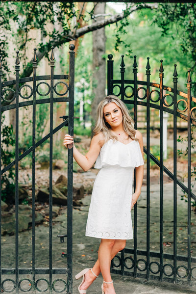 20190404 Shelby George Senior Session-0655