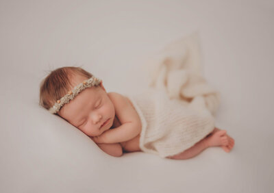 San-Diego-newborn-photographer-9