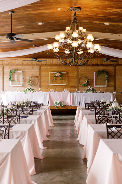 Houston Wedding Planning and Coordination Company J Richter Events- Alicia Yarrish Photography_0001
