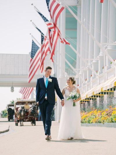Mackinac Island Wedding - cara-1023