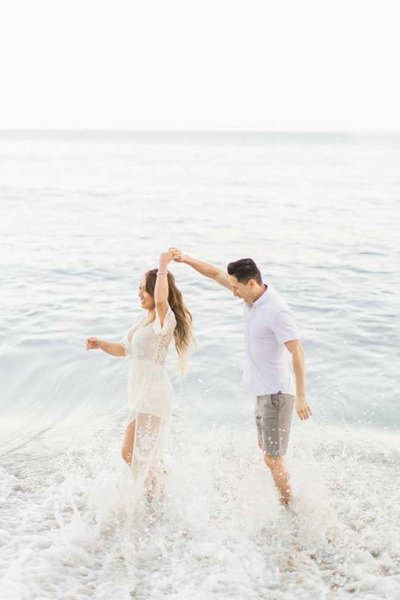 Malibu-Los-Angeles-Engagement-Photographer-1-MB
