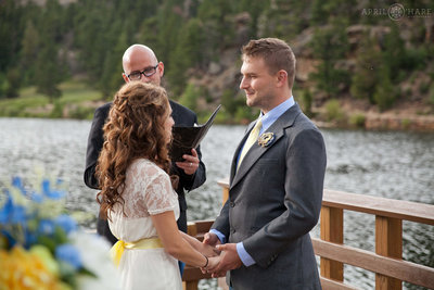 Pretty-Lake-Elopement-in-Estes-Park-Colorado-Rocky-Mountain-National-Park