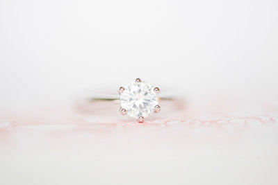 tucson-arizona-wedding-photographer-business-christy-hunter-photography-wedding-ring-003
