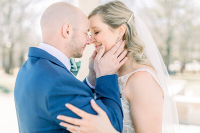 hayley-moore-photography-Katie-Lucas-BASH-carmel-indiana-wedding-33