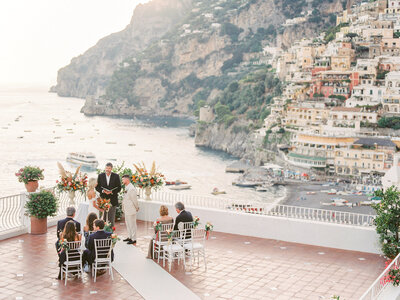 Sergio-Sorrentino-Fotografie_Positano-Wedding-Photographer_Makenna-and-Cody-1230_0055
