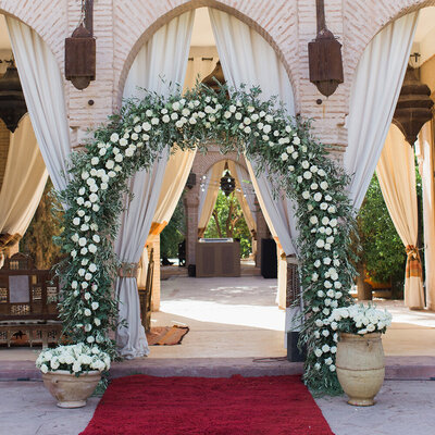 sqDestinationWeddingPlanner-MoroccoWedding-OctFred17