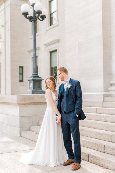 St-francis-of-assisi-west-des-moines-summer-wedding-erica-blake-8011