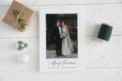 Letterpress-christmas-newlywed-1500