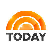 TODAY SHOW FEATURE