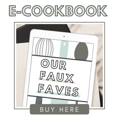 Cookbook (1)