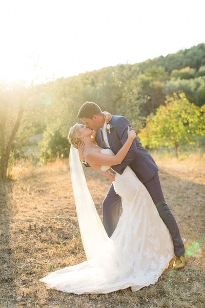 montelucci country resort tuscany wedding photographer