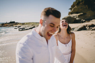 laguna_beach_engagement_photography_
