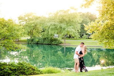 Whitesell Engagement Session-247