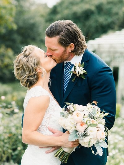 emily-marie-photography-virginia-wedding_0001